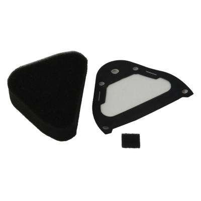 Air Filter Kit for Dyna-Glo and DuraHeat Kerosene Forced Air Heaters