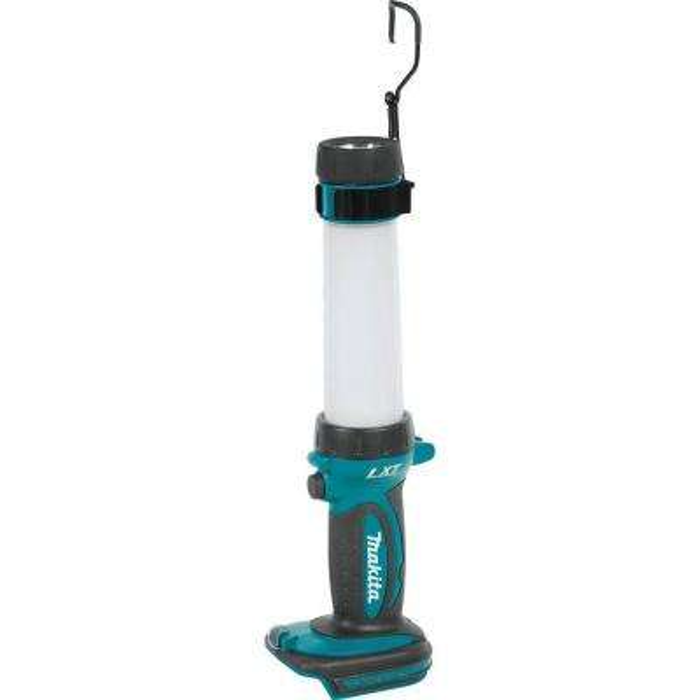 18-Volt LXT Lithium-Ion Cordless LED Lantern/Flashlight