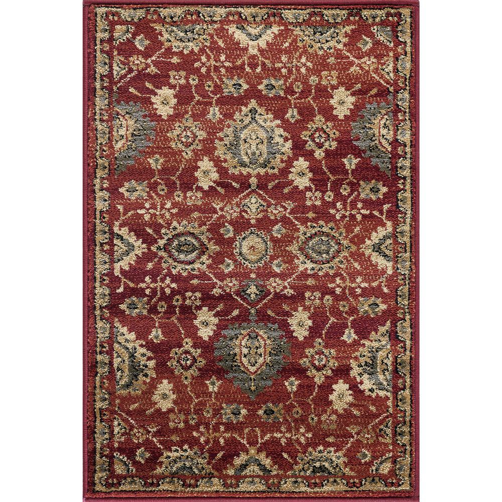 Flor Carpet Tiles On Concrete Carpet Vidalondon: How To Get Bleach Sns Out Of Cream Carpet