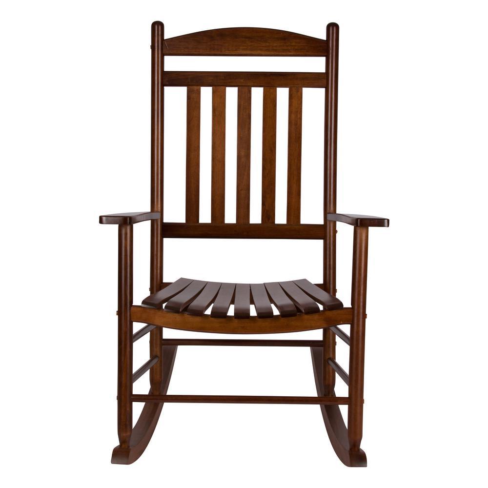 Terrific Patio Chairs The Home Depot Machost Co Dining Chair Design Ideas Machostcouk