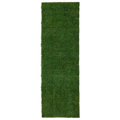 Artificial Turf - Rugs - Flooring - The Home Depot