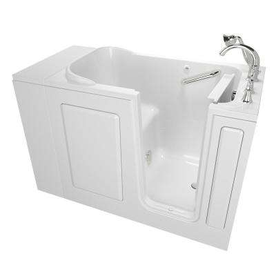 jacuzzi tub flora corner evolution bathtub venzi freestanding soaking bathtubs inch rectangular