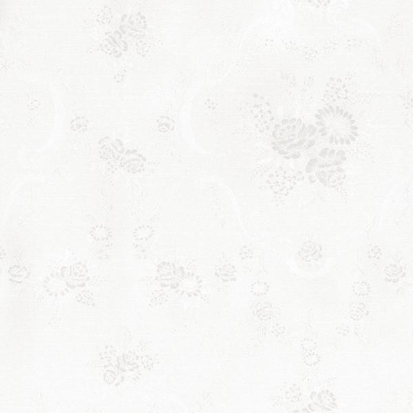 Norwall Damask In Register Emboss Wallpaper SL27500