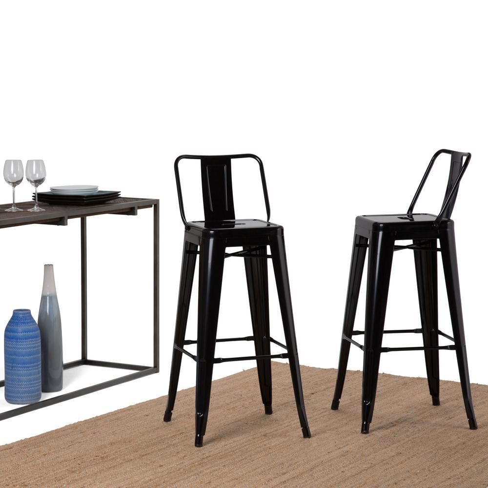 decon furniture catalogue blue stools product cf bar metal stool malaysia