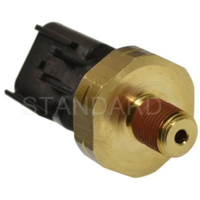 Standard Motor Products PS-228T Oil Pressure Switch with Light