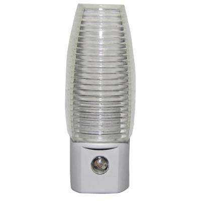 Daylight Automatic LED Night Light