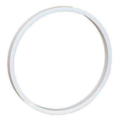 3 in. PVC Repair Ring (10-Pack)