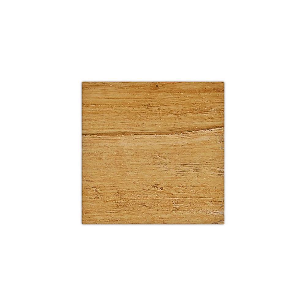 Riverwood Puritan Pine Endurathane Faux Wood Ceiling