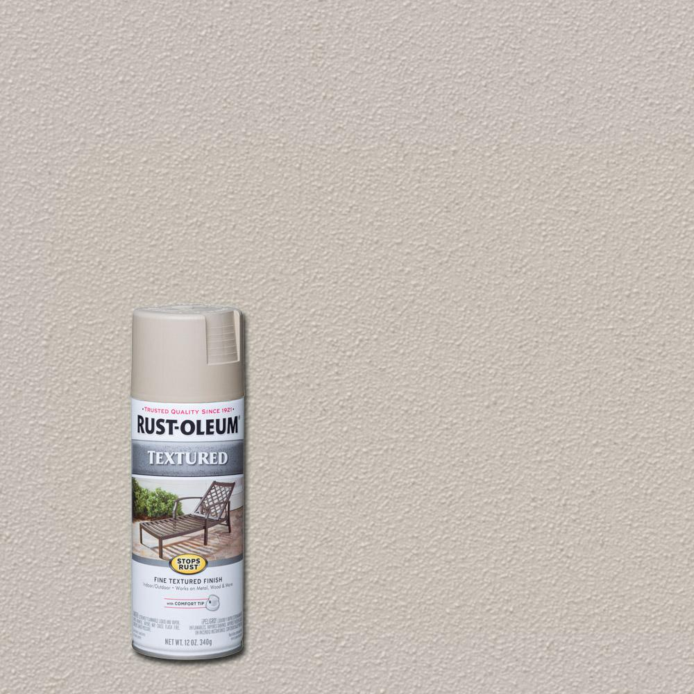 Rustoleum Paint And Primer In One Colors