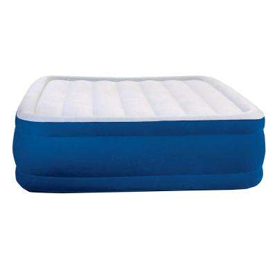 c59285e1bfdef Air Mattresses - Bedroom Furniture - The Home Depot