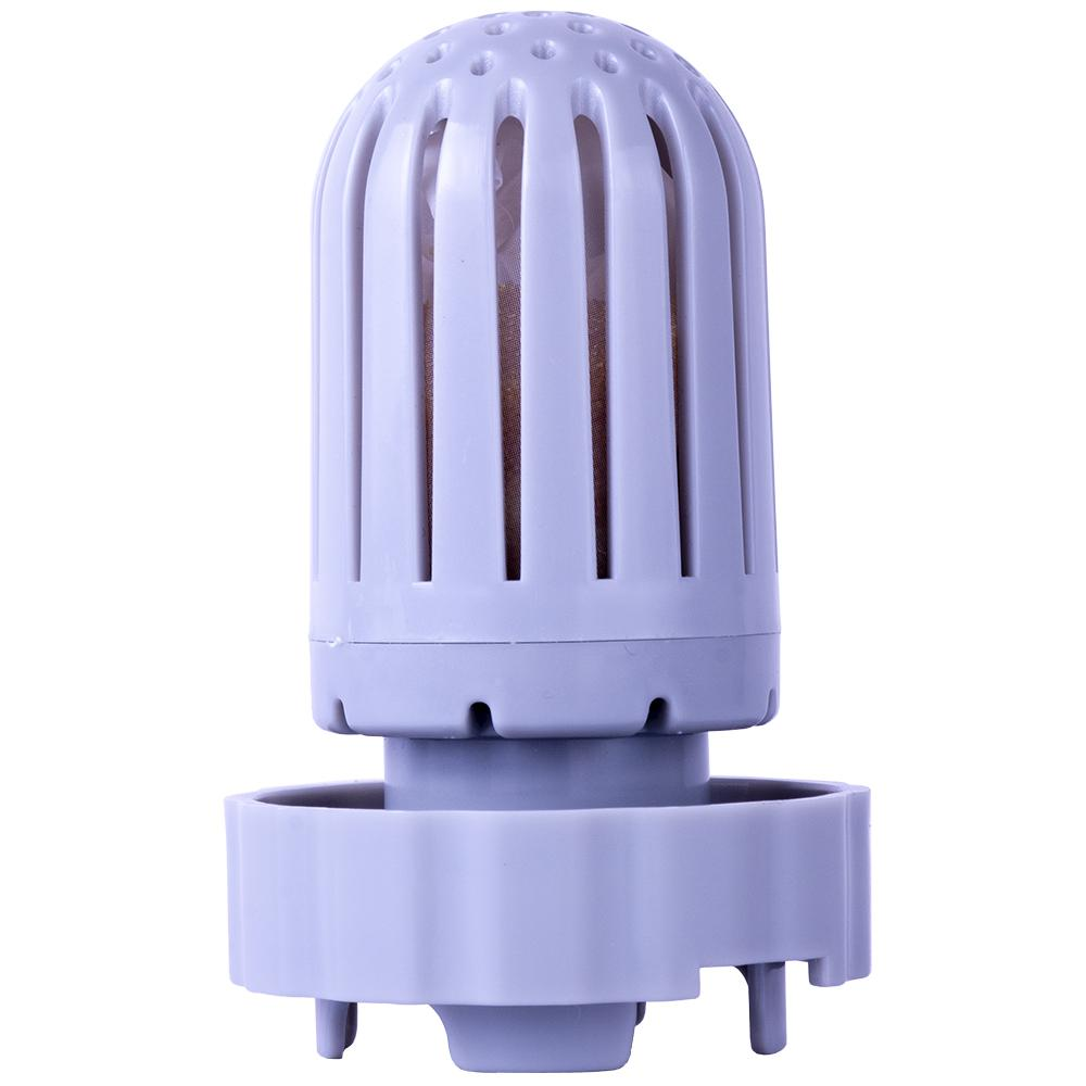Air Innovations Universal Humidifier Demineralization Filter