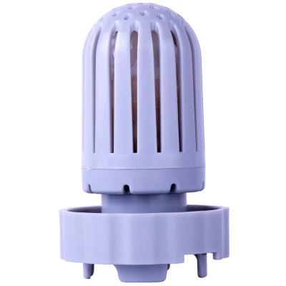 Universal Humidifier Demineralization Filter