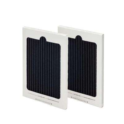 PureAir Universal Air Filter (2-Pack)