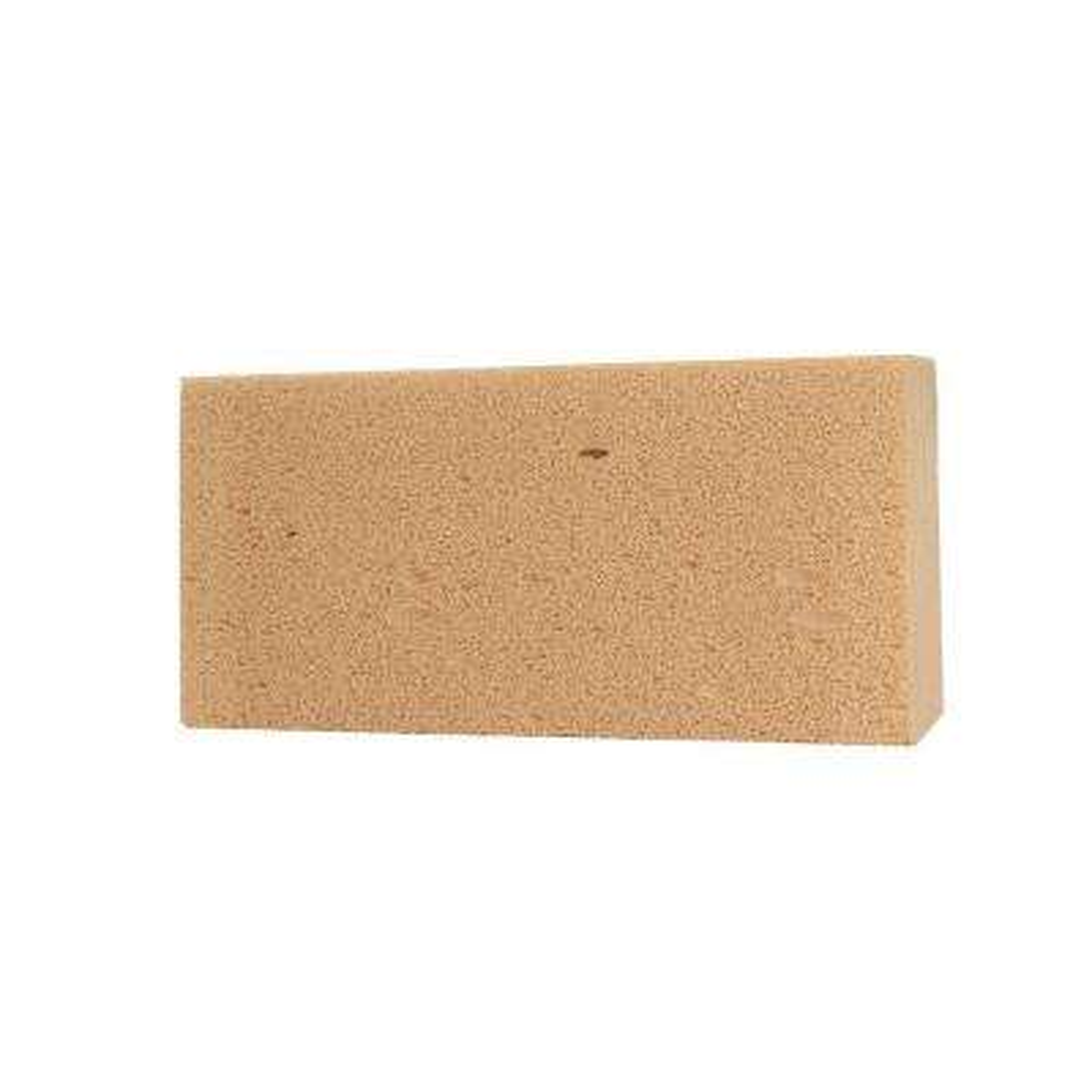 Fireplace Soot Eraser (24-Pack)