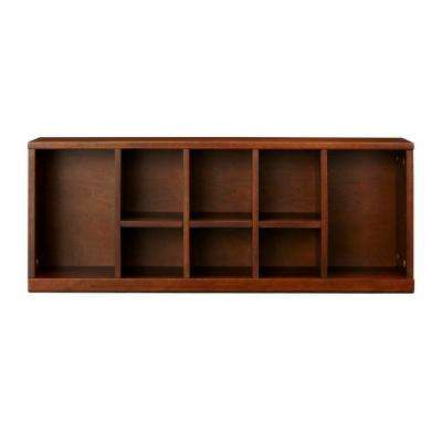 33 in.  sc 1 st  The Home Depot & Craft Storage - Storage u0026 Organization - The Home Depot