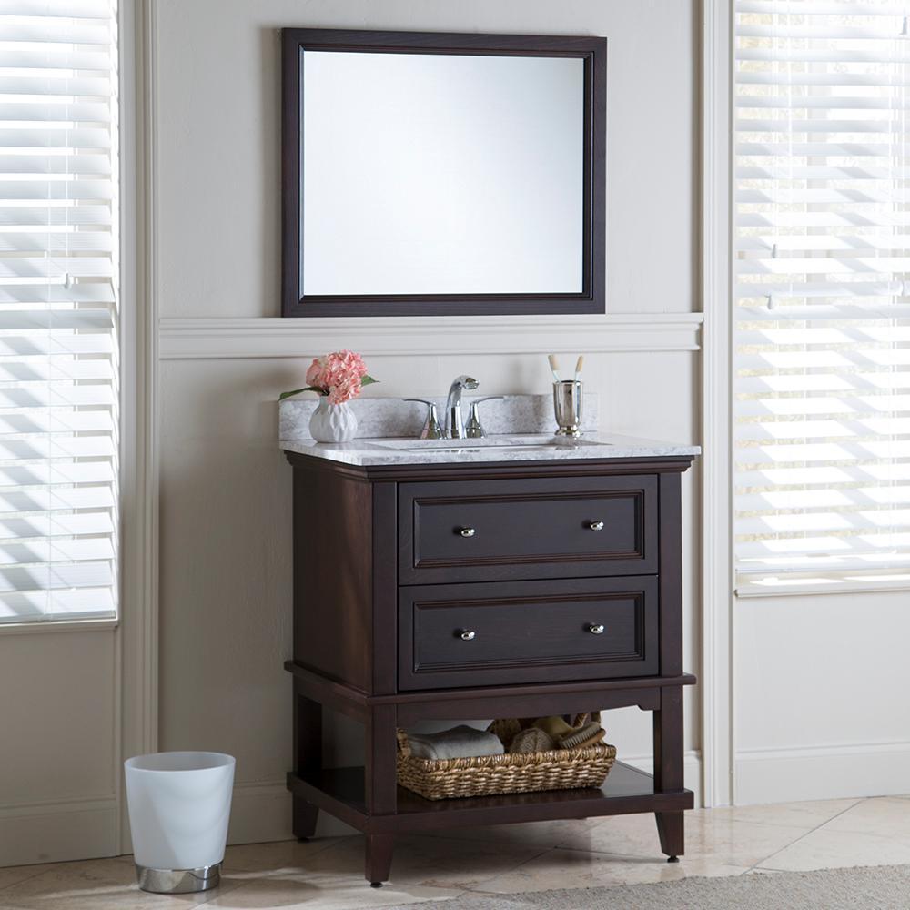 Home Decorators Collection Teasian 31