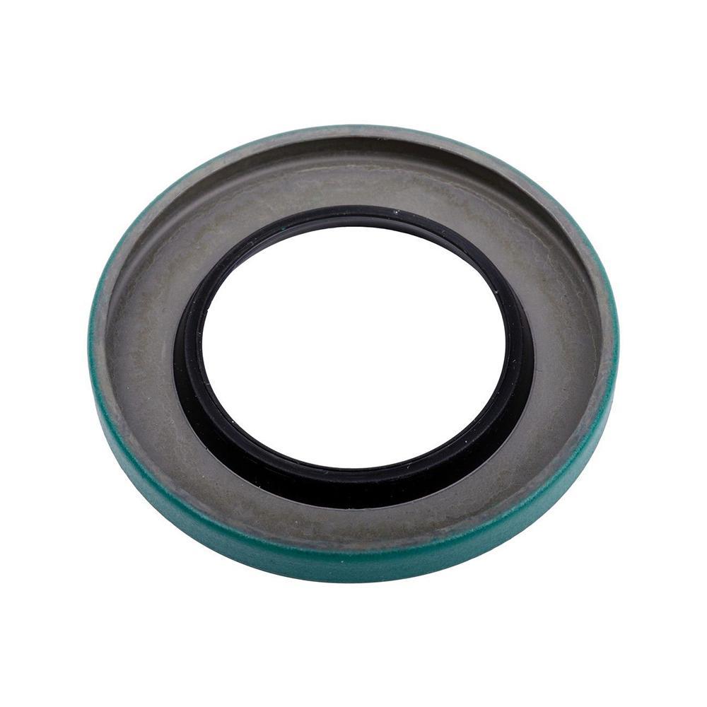 Wheel Seal - Rear Inner