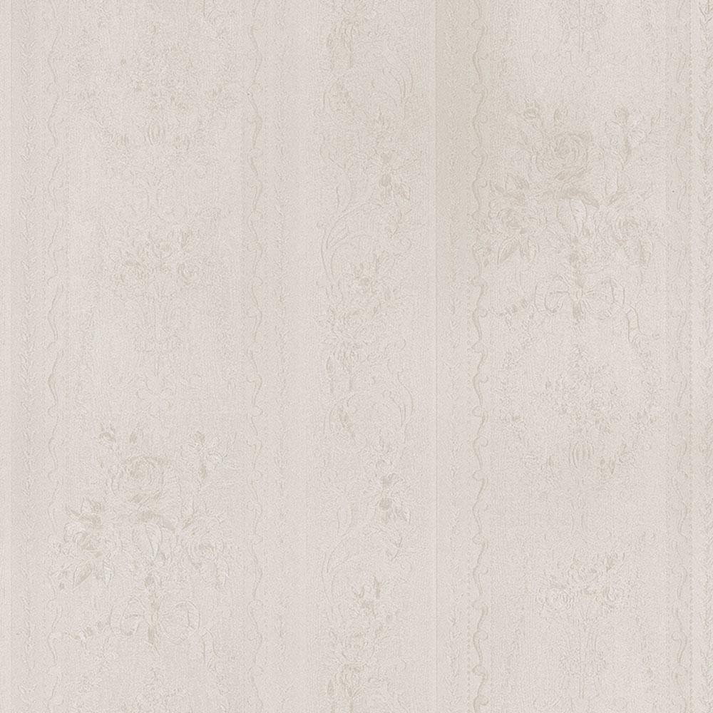 Norwall In Register Stripe Wallpaper SK34703