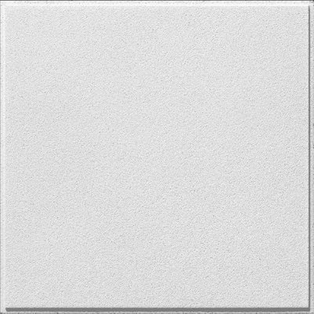 Sahara 2 ft x 2 ft tegular lay in ceiling panel 271 the home depot tegular lay in ceiling panel 271 the home depot dailygadgetfo Gallery