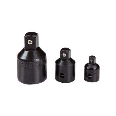 Impact Reducer Set (3-Piece)