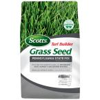 Turf Builder 20 lbs. Pennsylvania State Mix Grass Seed