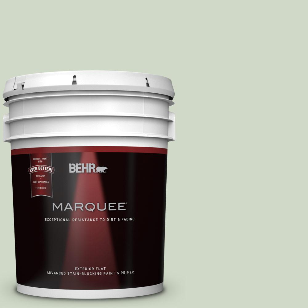 behr marquee home decorators collection 5 gal hdc ct 25 bayberry