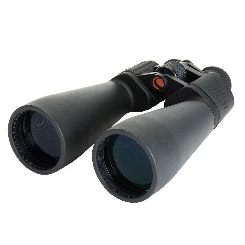 SkyMaster 25x70 Binocular