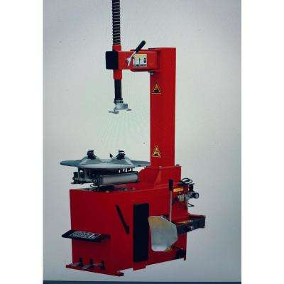 Economical Swing-ArmTire Changer