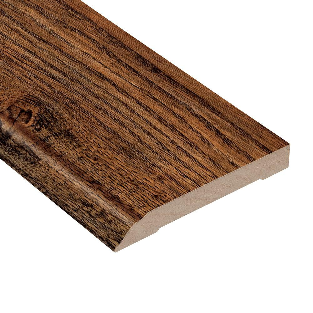 Home Legend Camano Oak 1 2 In Thick X 3 13 16