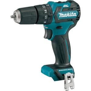Deals on Makita 12-Volt MAX CXT Lithium-Ion 3/8 in. Hammer Drill PH05Z