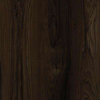 Davis Mountain Oak 6 in. x 36 in. Luxury Vinyl Plank Flooring (24 sq. ft. / case)