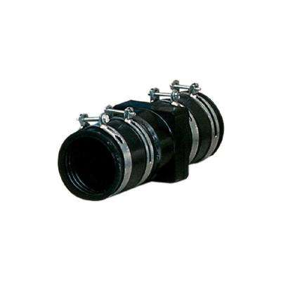 CV-SE 2 in. ABS Sewage Pump Check Valve