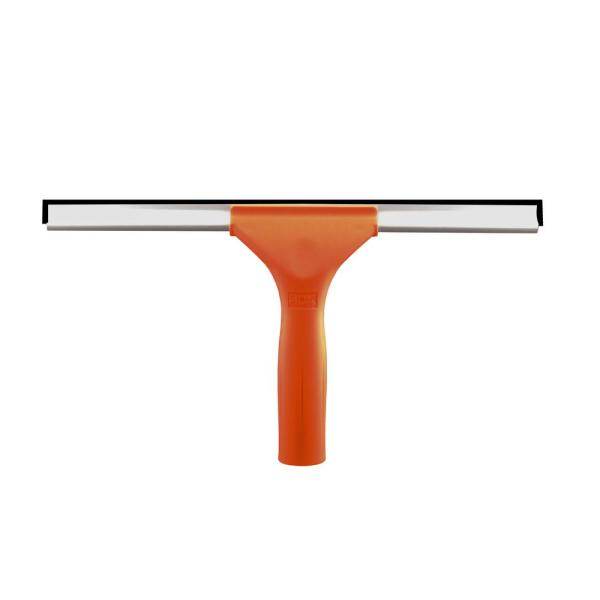 12 in. Window Squeegee without Handle