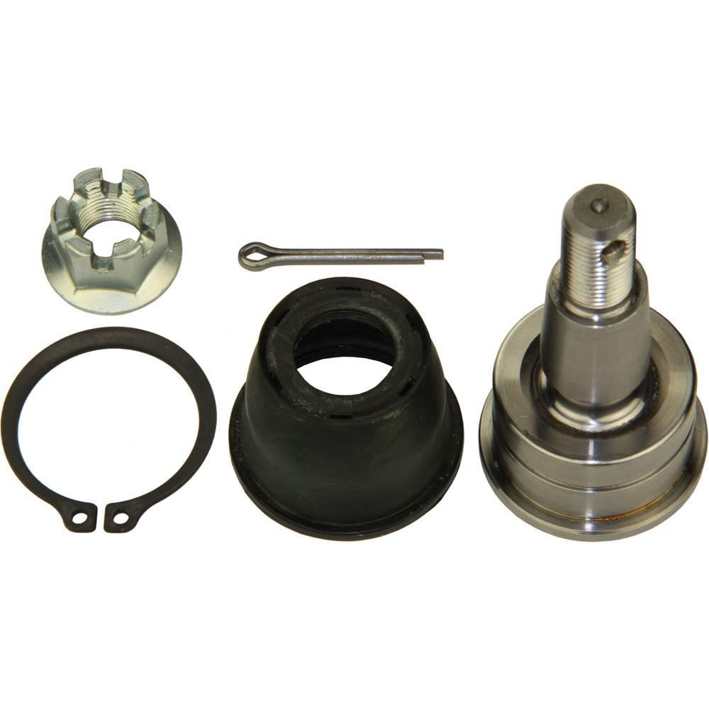 MOOG Chassis Products Suspension Ball Joint 2007-2008