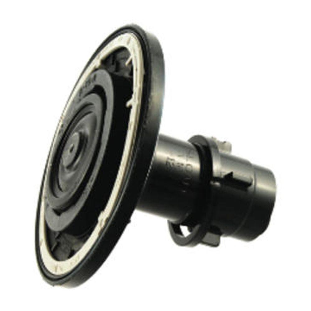 Sloan Royal A-1038-A-BX, 3301121 3.5 GPF Dual Filter Diaphragm Kit by Sloan