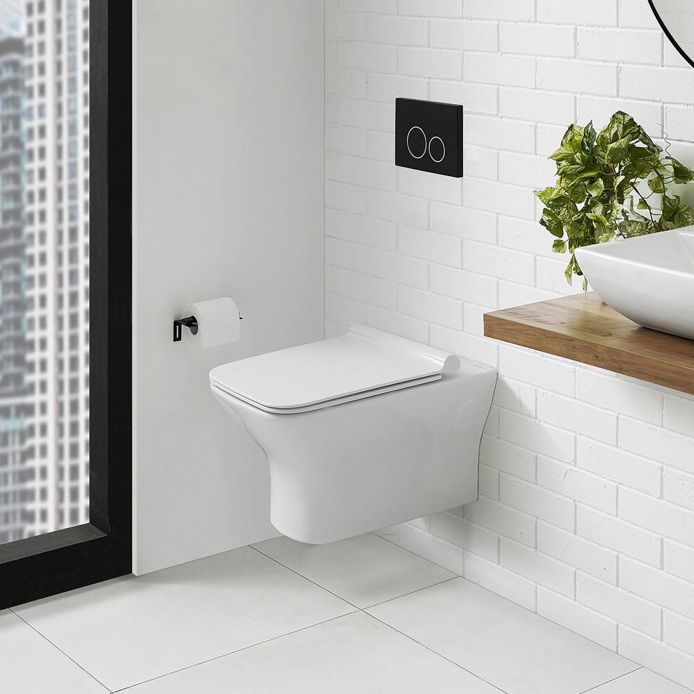 Toilet Bowls Toilets Toilet Seats Amp Bidets The Home Depot