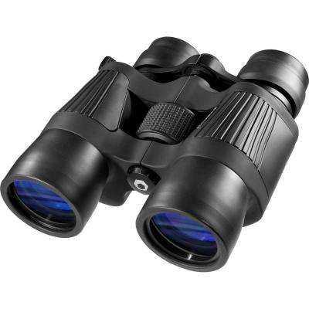 Colorado 7-21x40 Zoom Binoculars
