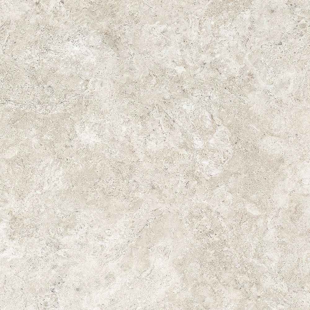 St. Paul 4 in. x 4 in. Stone Effects Vanity Top Sample in Oasis