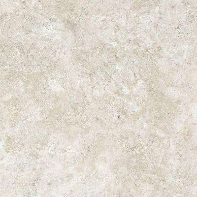 4 in. x 4 in. Stone Effects Vanity Top Sample in Oasis