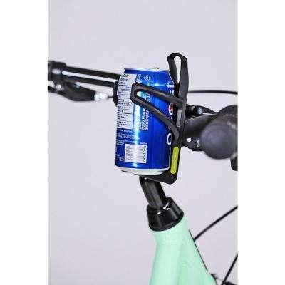 To Go Clip Quick Mount Bicycle Bottle Holder