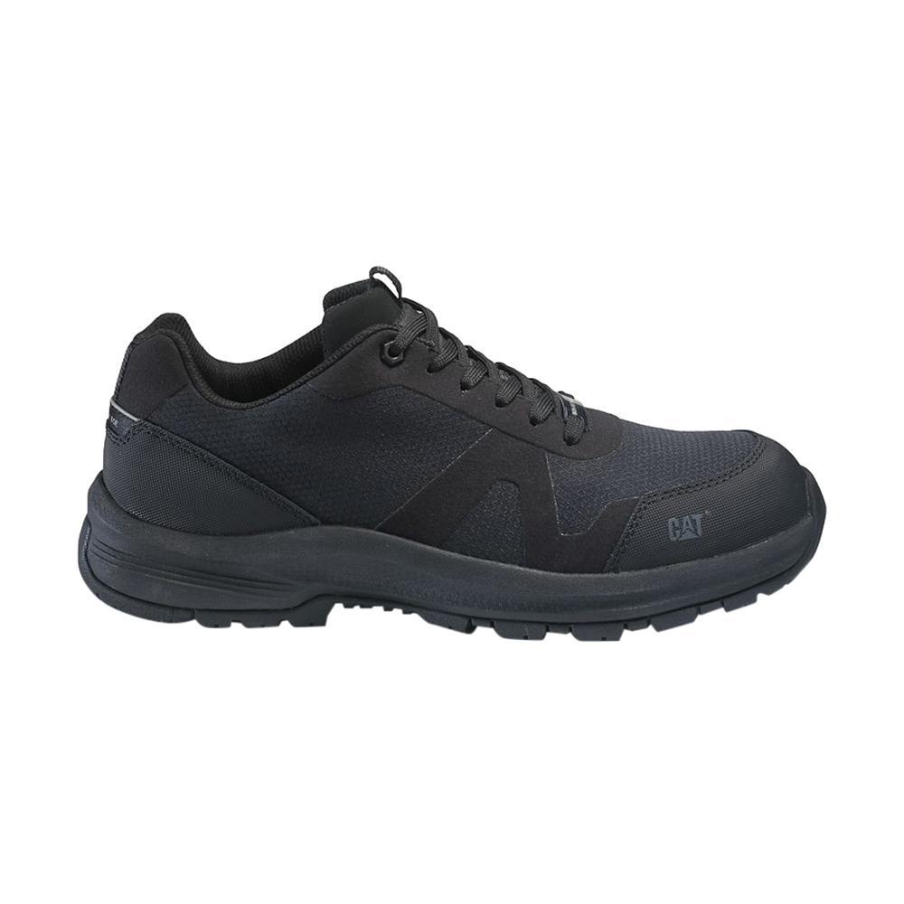 Passage Slip Resistant Athletic Shoes