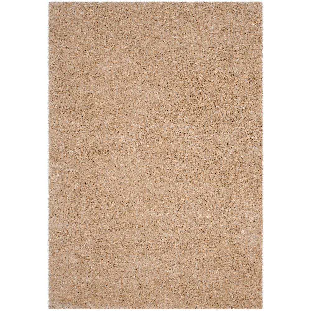 Safavieh Sofia Light Grey/Beige 6 Ft. 7 In. X 9 Ft. 2 In