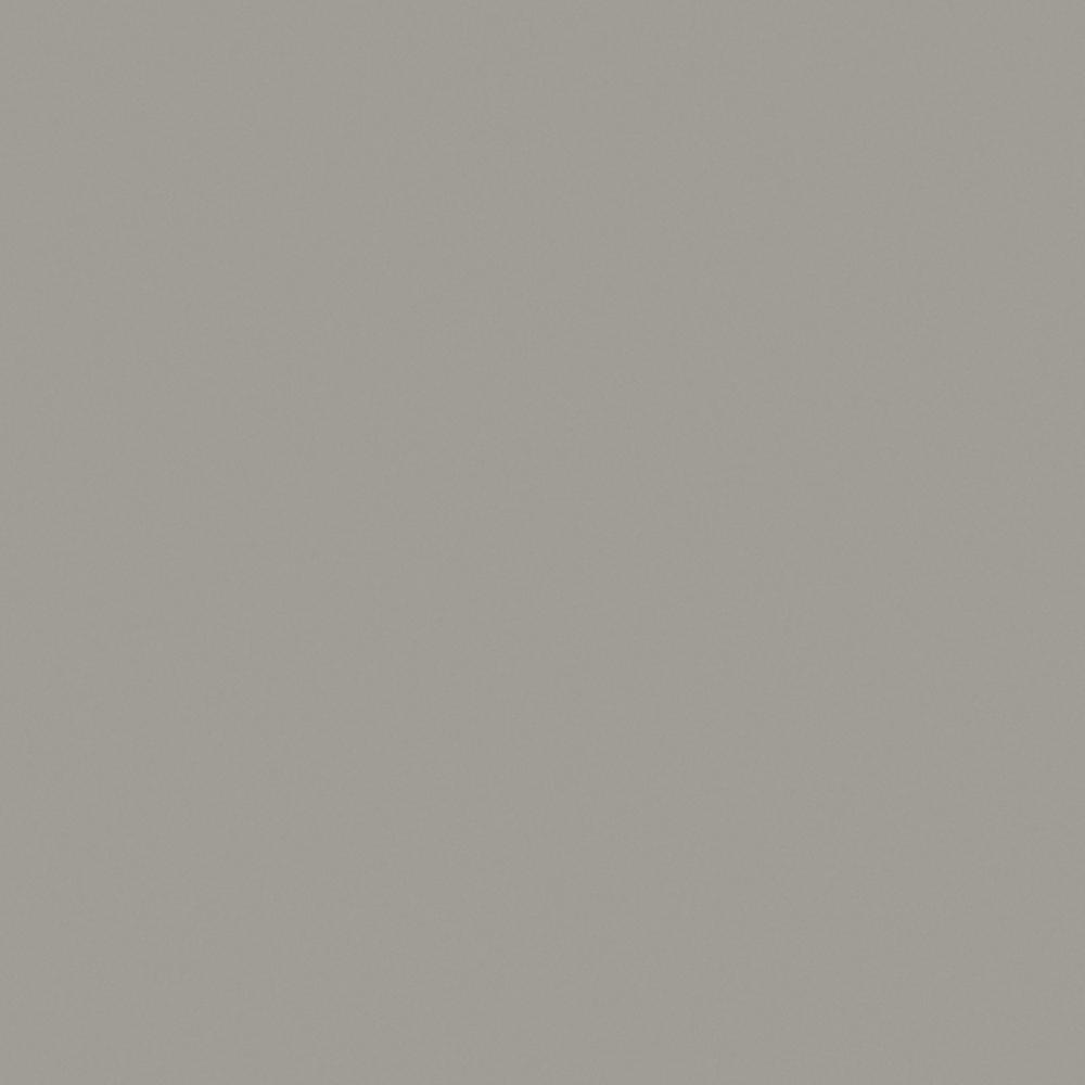 48 in. x 120 in. Laminate Sheet in Dove Grey with