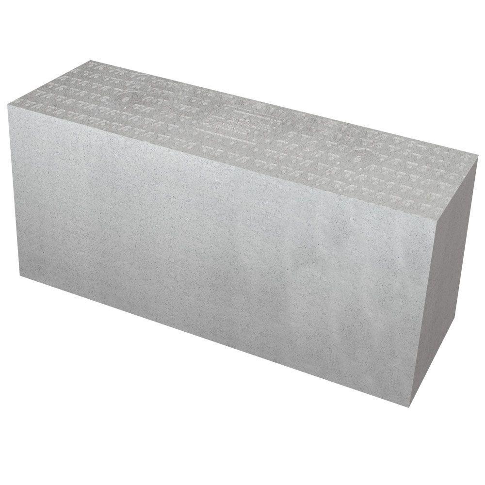Schluter Kerdi-Shower-SB 11-1/2 in. x 42 in. Bench