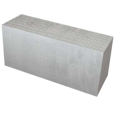 Kerdi-Shower-SB 11-1/2 in. x 42 in. Bench