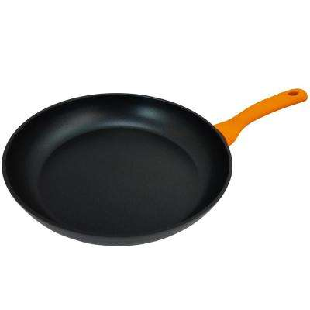 Marengo Aluminum Non Stick Frying Pan