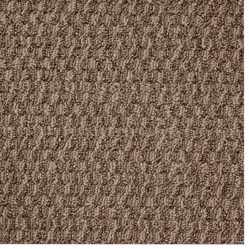 KRAUS Carpet Sample State Of The Art Color Tacoma Loop