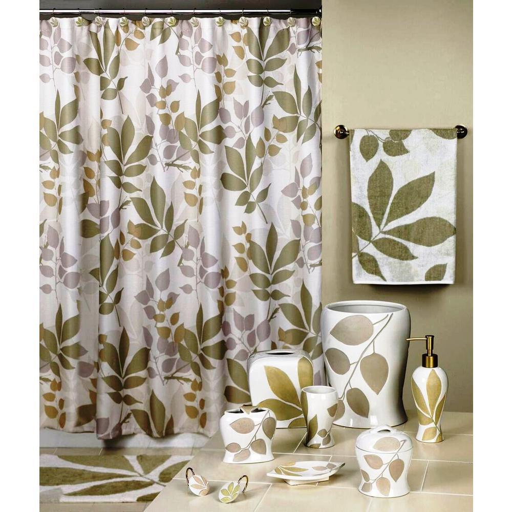 store so sku 1002567972 - Bathroom Shower Curtains