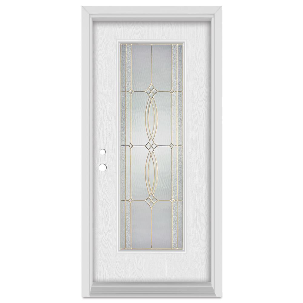 single door stanley doors fiberglass doors front doors the