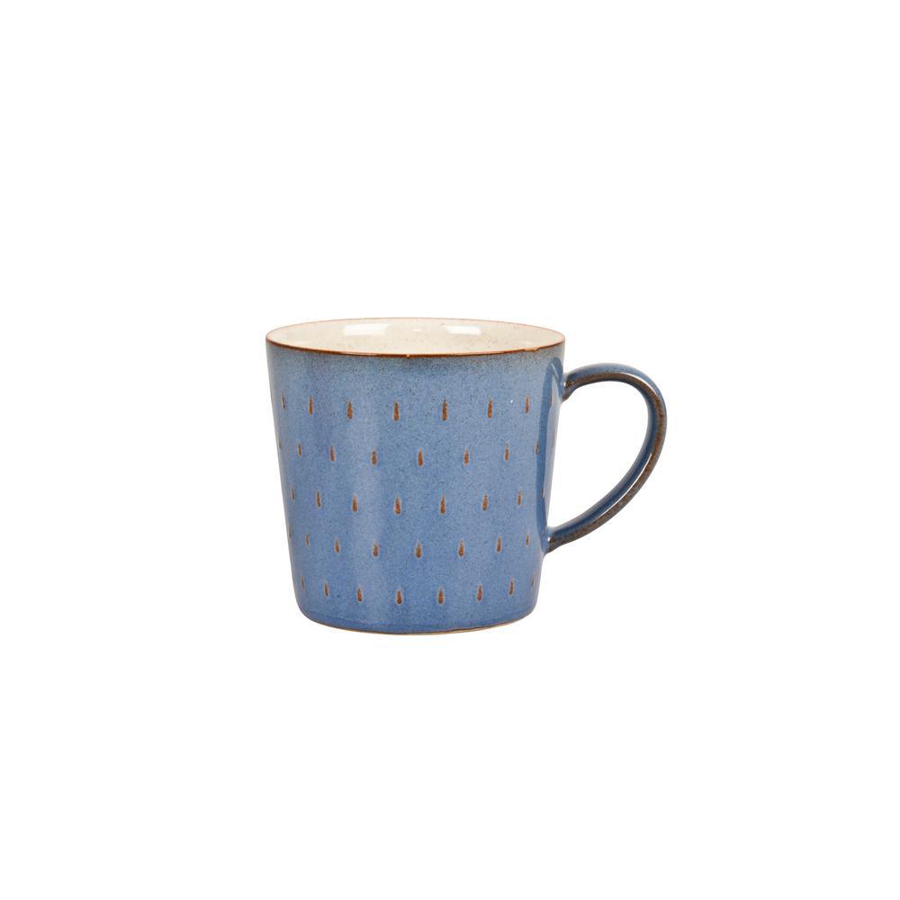 Best Way To Paint Mugs